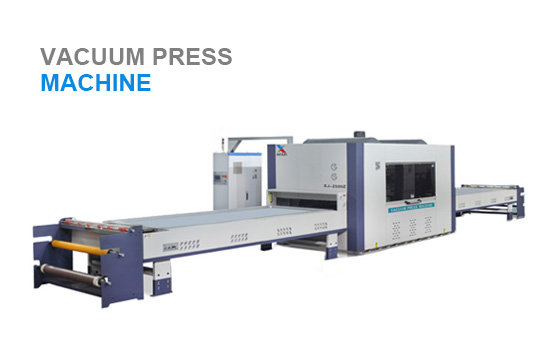 CNC MACHINE SERIES