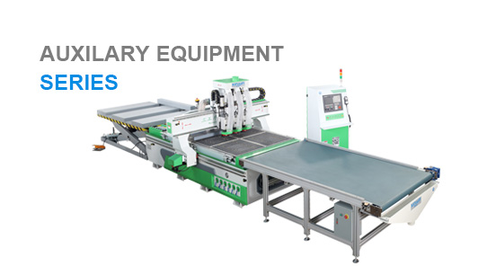 AUXILARY EQUIPMENT SERIES