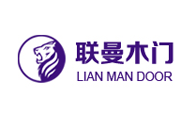 LIAN MAN DOOR
